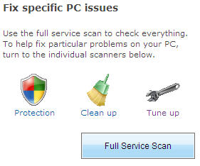 onecare_fix_pc_free_scan.jpg