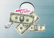 money-supercute-ch.jpg