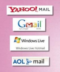 online-e-mail.jpg