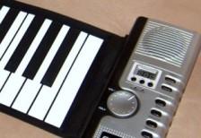 piano_3625_f-1_w.jpg