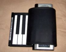 piano_3634_f-1_w.jpg