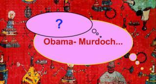 obama-muldoch2.jpg