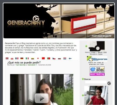 generaciony-2008-11-28