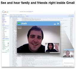 gmail-chat-video-2008-11-13-0259