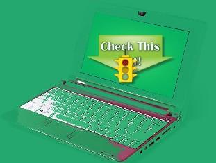 laptop-especiales