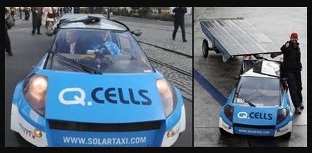 2-auto-solar-2008-12-06-0037