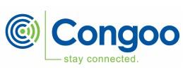 congonews-2008-12-13