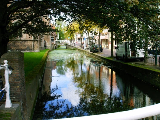 delft_canal