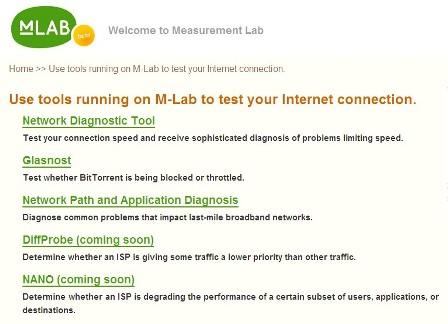 m-lab3