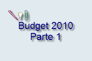 budget-part1
