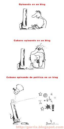 cubanbloggers2