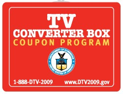 dtv-coupons