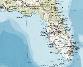 florida-map3