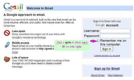 gmail-w