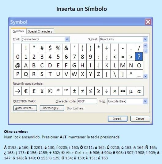 insert-symbol-2009-02-14