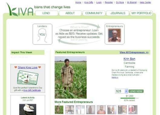 kiva-microlending1