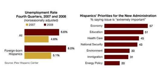 pew-hispanic-2009-02-14