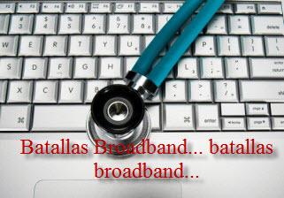 broadband-721