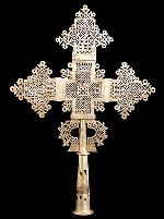 ethiopina-cross