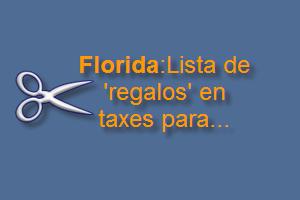 fl-lista-taxes2009