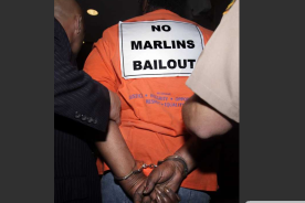 no-marlins-bailout