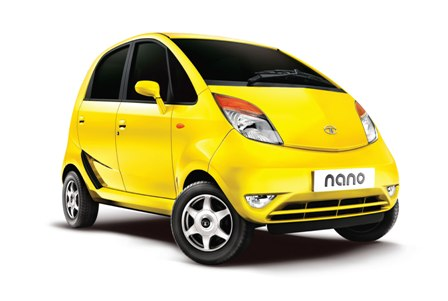 tata-nano-new-march-2009