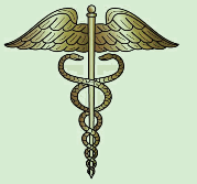 healthsymbol