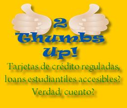 tarjetas-loans