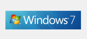 windows-7-2