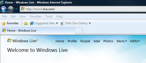 1-go-windows-live