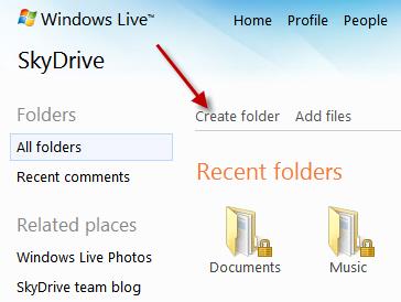 4-create-a-folder
