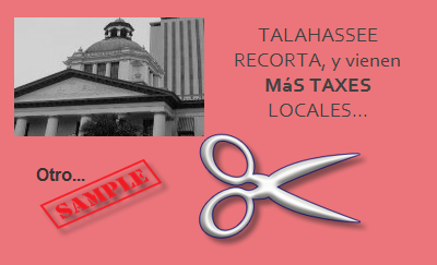5-4-2009-florida-legislatura
