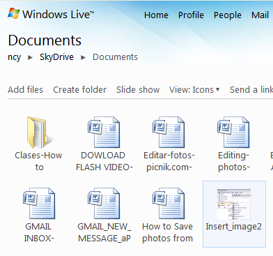 5-folder-or-document-view