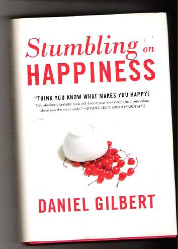 dgilbert-stumblingh