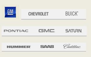GM_models