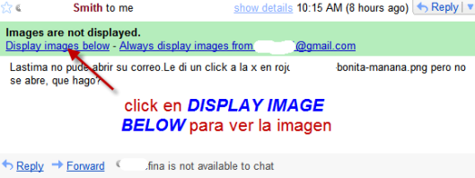 gmail_display-image