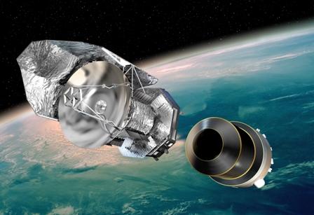 Herschel_separation_esa_2