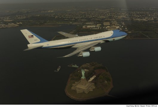 whitehouse-airforceone