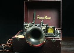 psychophone