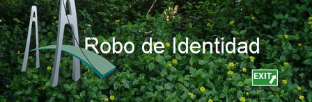 roboID