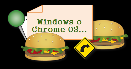 chormeos-windows