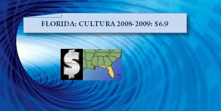 FL-CULTURA-2009