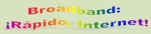 broadband-sep-9