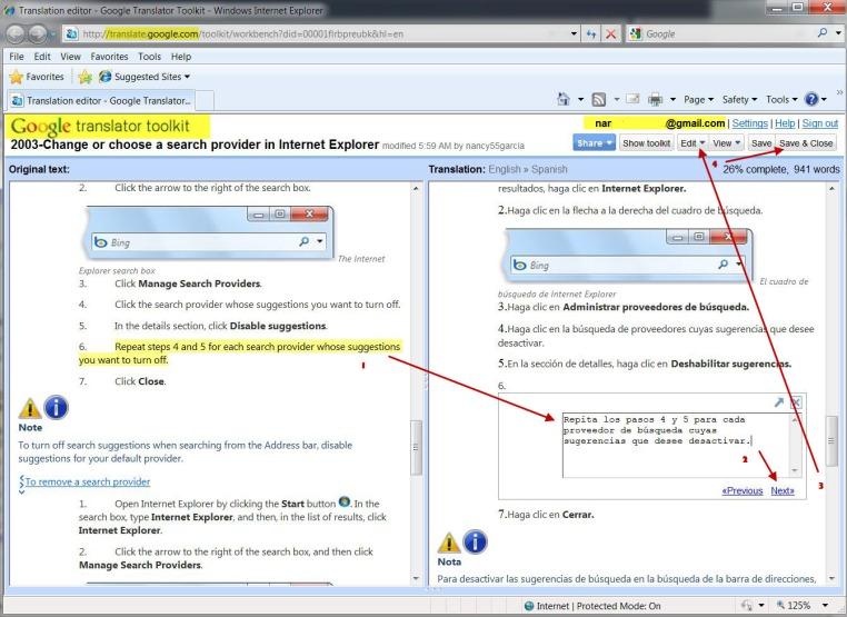 Google-translator-toolkit-1-clases | Cynansy II